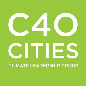 c40-cities-300x300