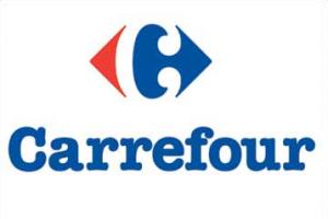 carrefour-2-300x200