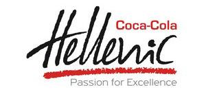 coca-cola-helenic