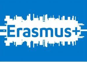 erasmus-300x213