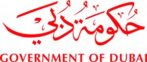 government-of-dubai-300x126