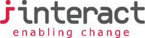interact-enabling-change-300x80