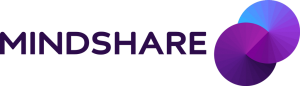 logo-mindshare-300x86