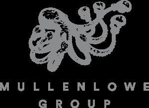 mullen-lowe-group-lockup-pms877-300x219