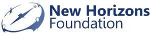 new-horizons-foundation-300x70