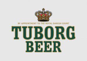 tuborg-beer-300x212