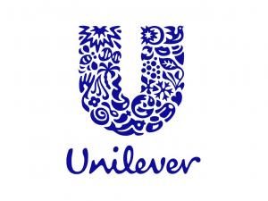 unilever-300x225