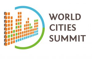 world-cities-summit-300x193
