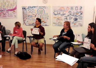 3-workshop-graphic-recording