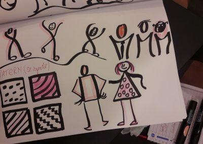 4-visual-thinking-workshop_