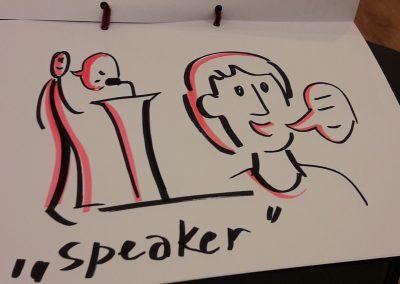 6-speakers
